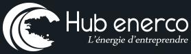 Hub Enerco