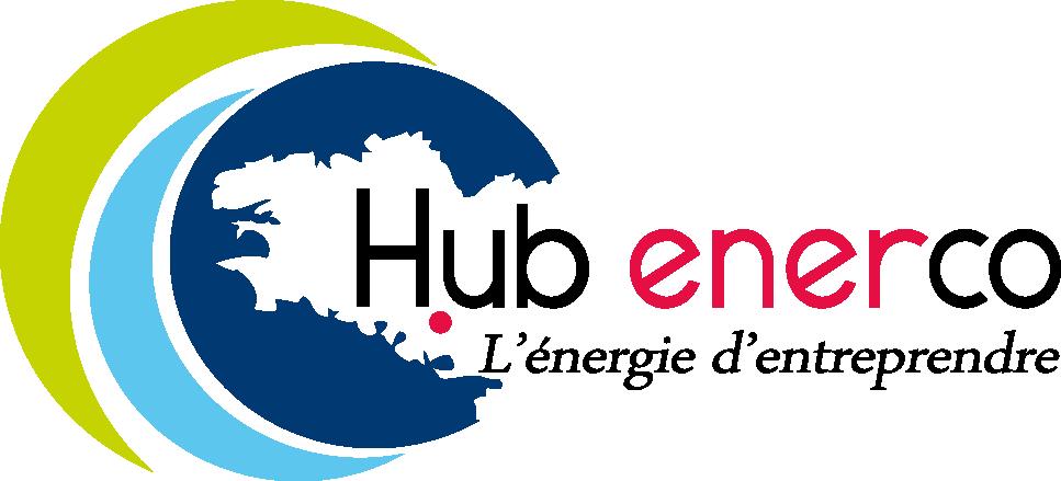 Logo Hub Enerco