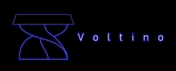 Logo Voltino