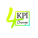 KPI4change_logo-colorHD
