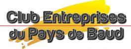 Logo-CEPB