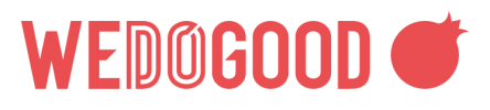 Logo-WEDOGOOD-final (WEB)