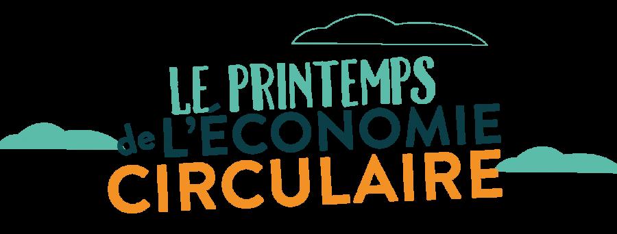 economie-circulaire-morbihan-11