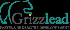 grizzlead_logo-05