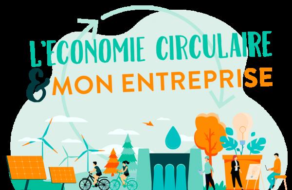 economie circulaire centre morbihan cmc