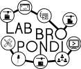 logo-labbropondi2
