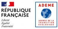 logo_ademe_2