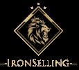logo_ironselling