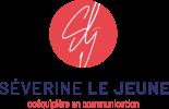 logo_slj